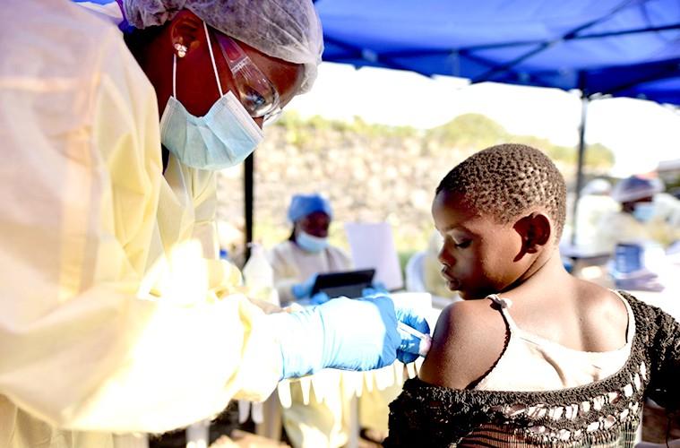 relief_Congo_20191015-2