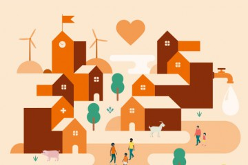 thumb_annual_report_800