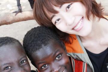 img_worldvision_ambassador_08_title