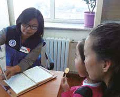 12_Mongolia_img_01