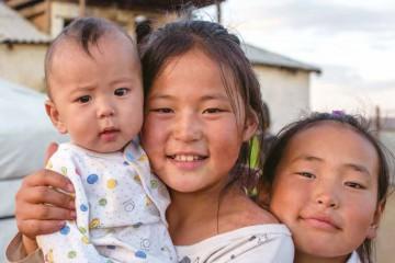12_Mongolia_thumb