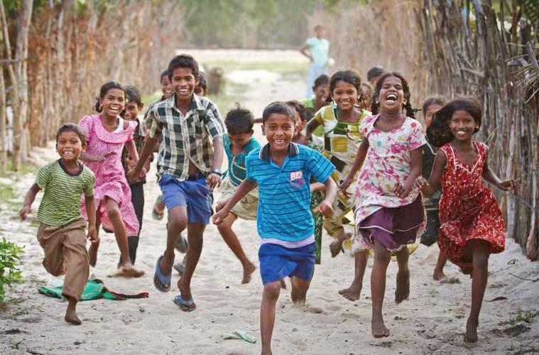 13_SriLanka_thumb