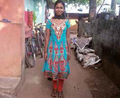 14_India_img_04