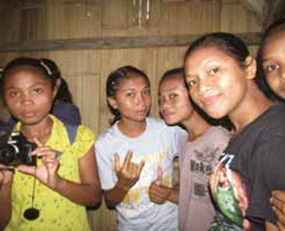 16_Indonesia_img_04