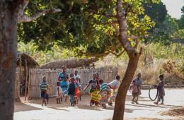 17_Mozambique_thumb