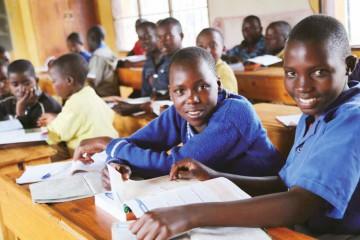 19_Rwanda_thumb
