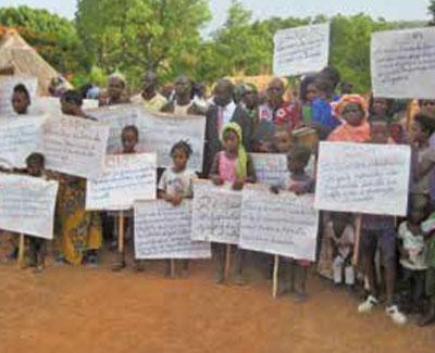 22_Senegal_img_03