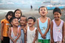 26_Philippines_thumb