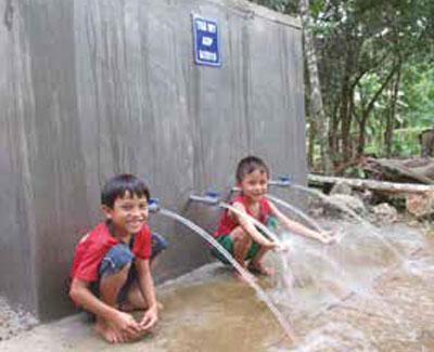 27_Vietnam_img_01
