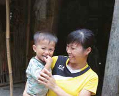 27_Vietnam_img_03
