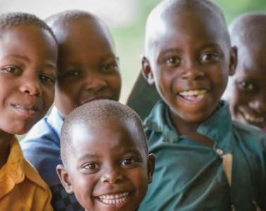 28_Uganda_thumb