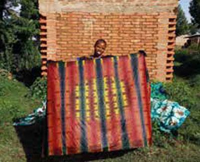 32_Tanzania_img_01