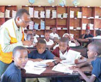 32_Tanzania_img_03