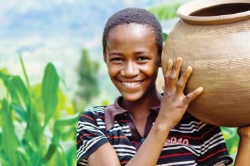 wv_burundi_title_img