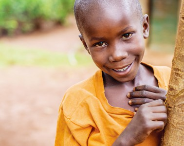 wv_uganda_title_img
