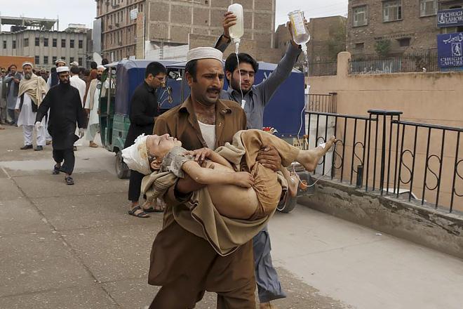 img_afghan_20151027_02