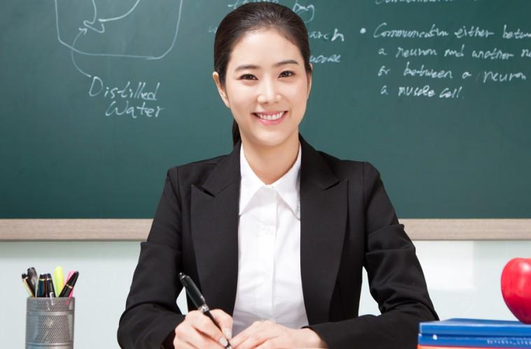 title_teacher_20151125