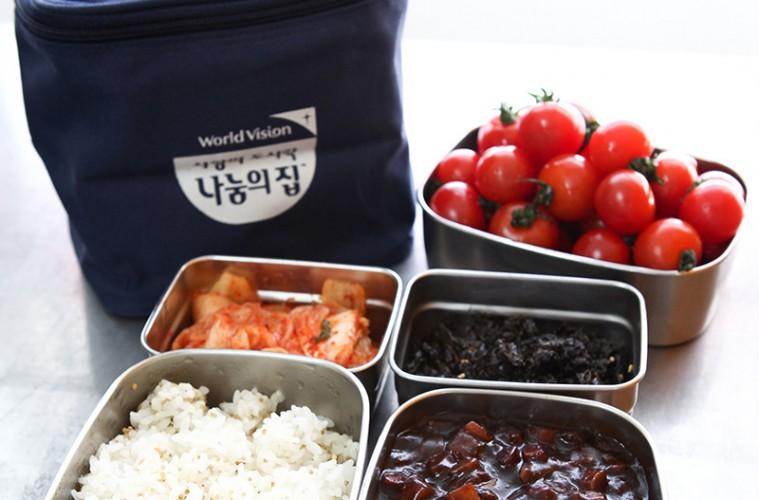 img_lunchbox_20160106