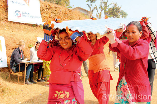 img_nepal_relief_20160422_02