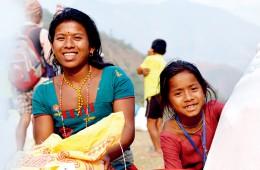 top_nepal_relief_20160422