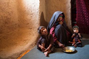 201604_img_afghanistan_top