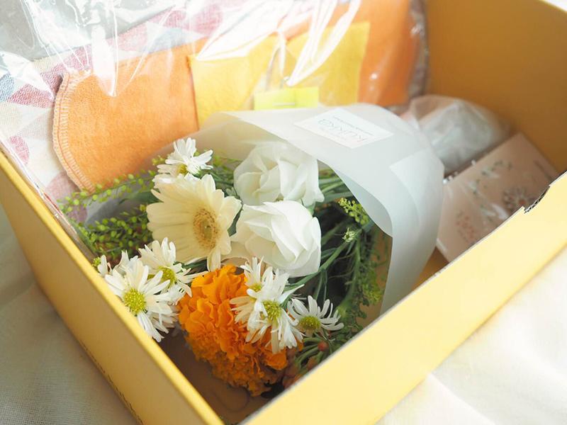 flower_image