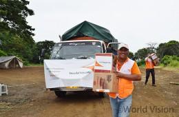 img_ecuador _relief_20160524