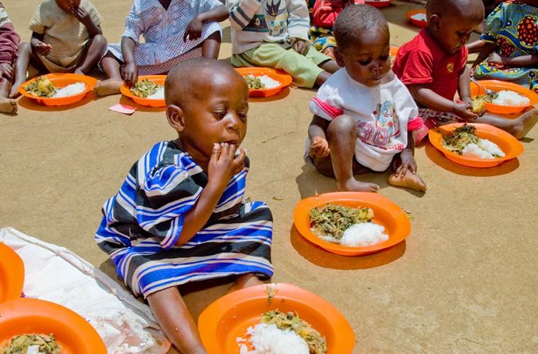 top_famine24camp