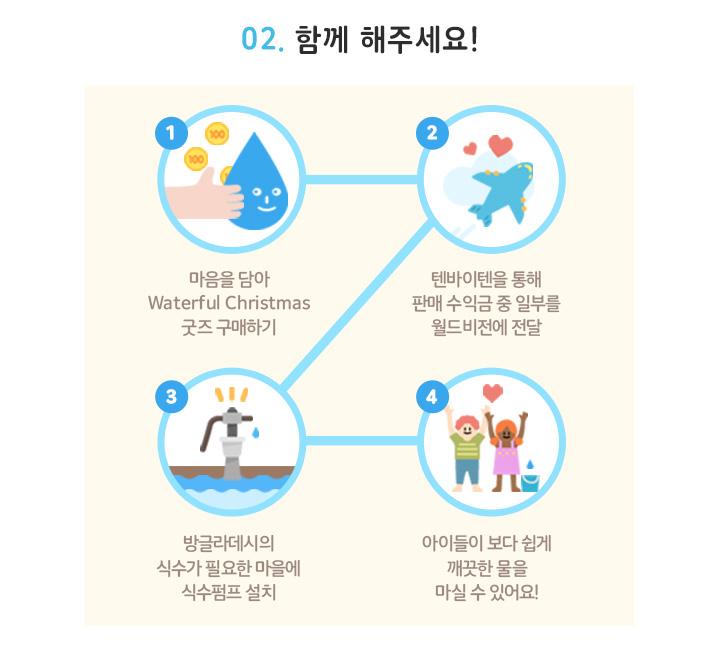 info_img02_20160802