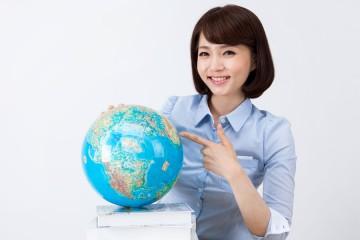 세계시민교육 강사 모집