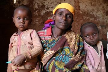 mobile_img_Burundi_20160902_01