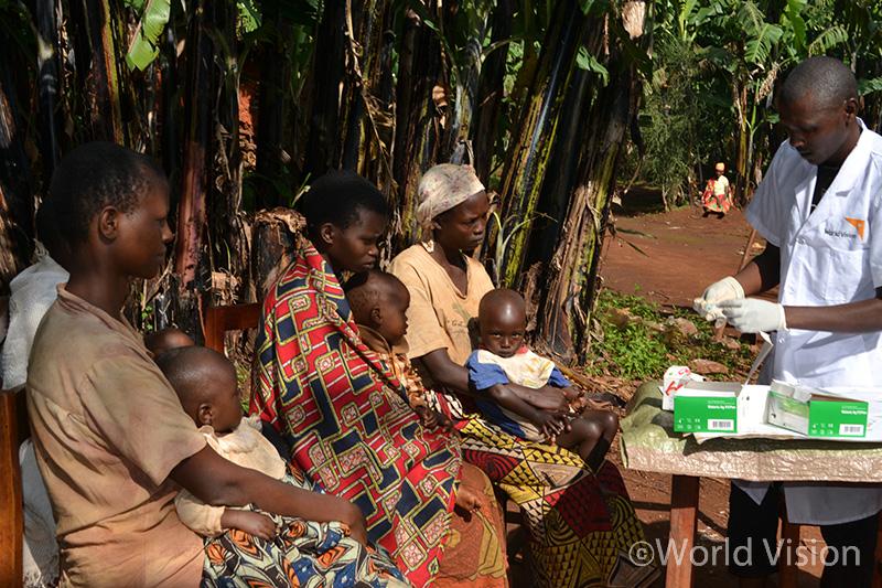 mobile_img_Burundi_20160902_02