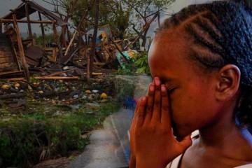 m_emergency_Haiti_20161010_thumb