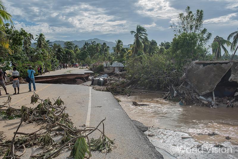 mobile_img_Haiti_20161019_01