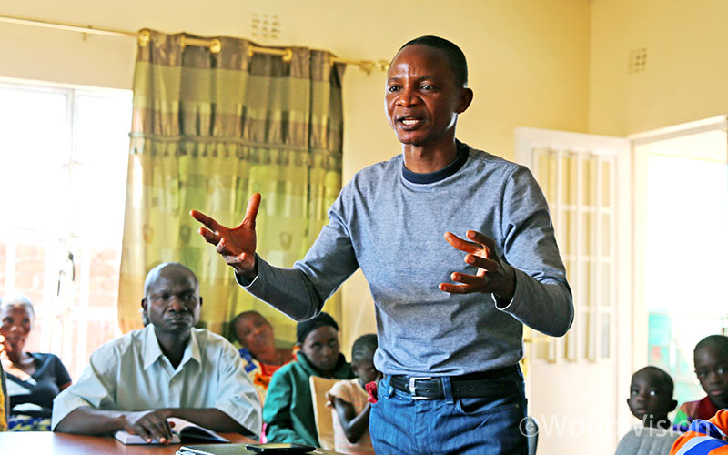 img_201701_campaign_Congo_01