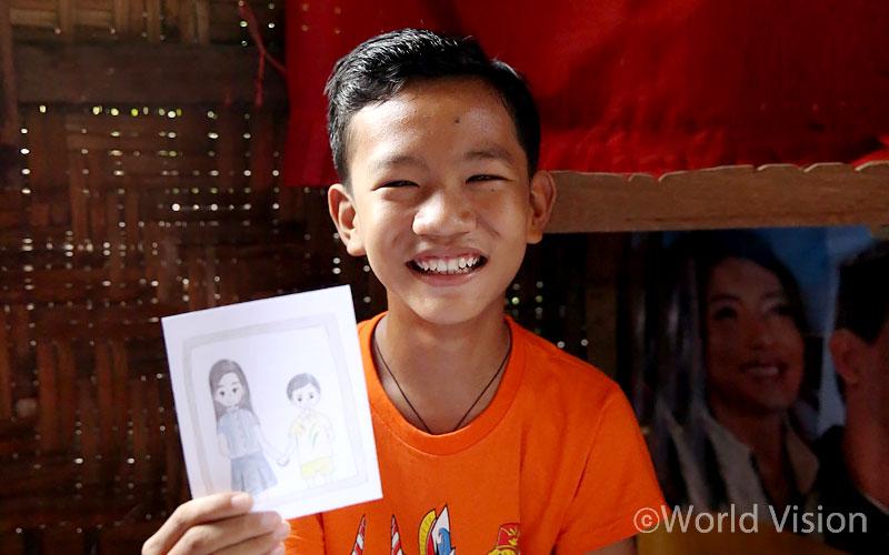 img_201701_campaign_myanmar_02