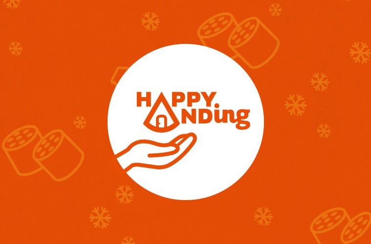 mobile_happyanding_thumb