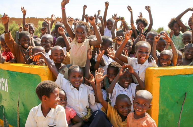 title_201701_campaign_Congo
