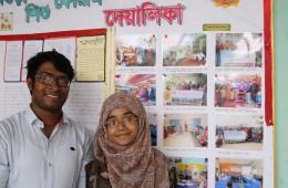 title_201701_campaign_bangladesh