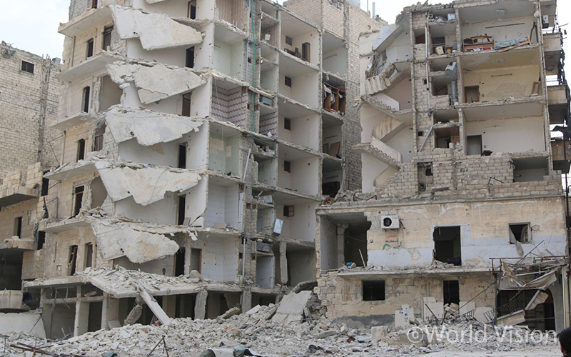 m_img_syria_20170203_01