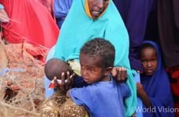 img_Somalia_20170302_02