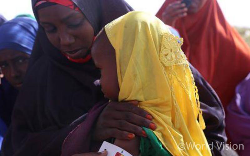 img_Somalia_20170302_03
