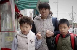 campaign_child_top1