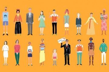 annual_report_fb_09_800