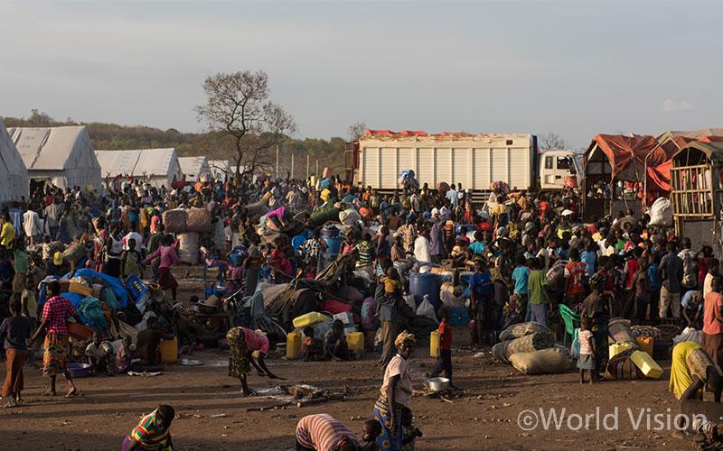 info_SouthSudan_20170601_01