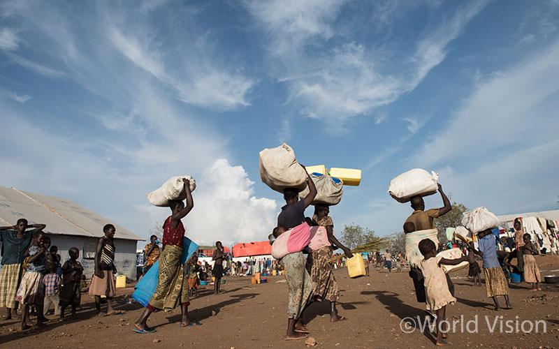 info_SouthSudan_20170601_04