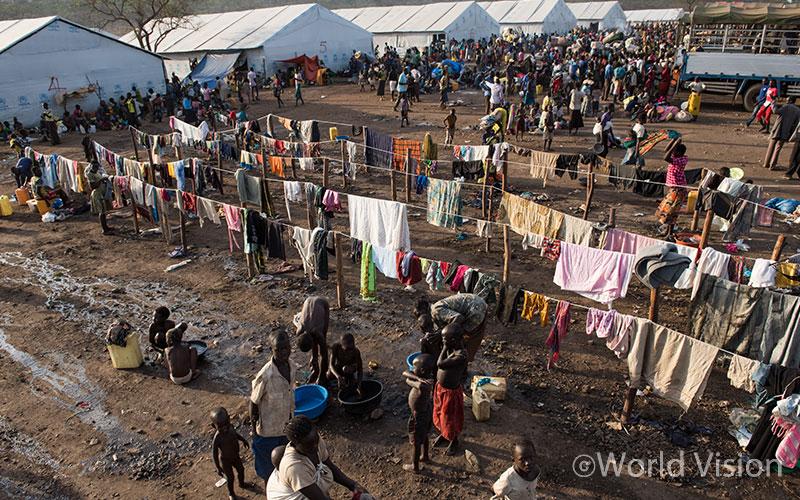 info_SouthSudan_20170601_08