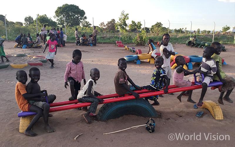 info_SouthSudan_20170601_09