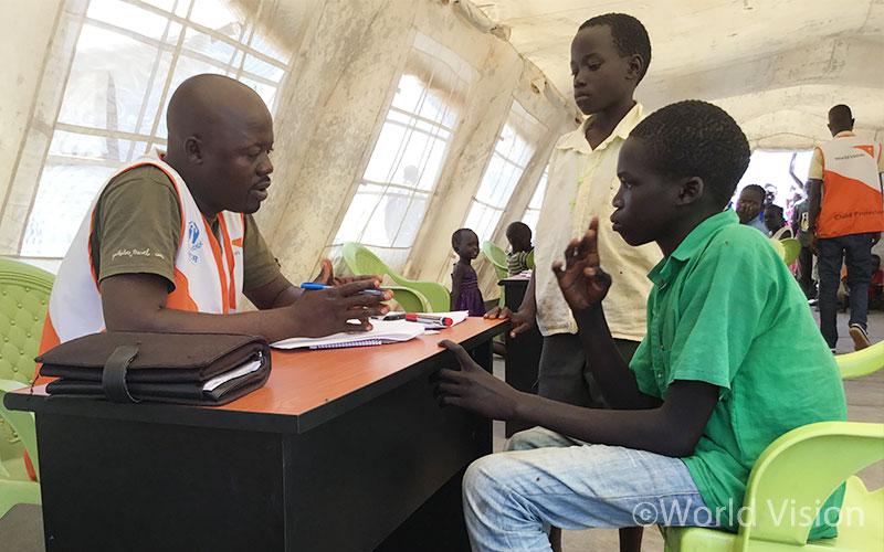 info_SouthSudan_20170601_10