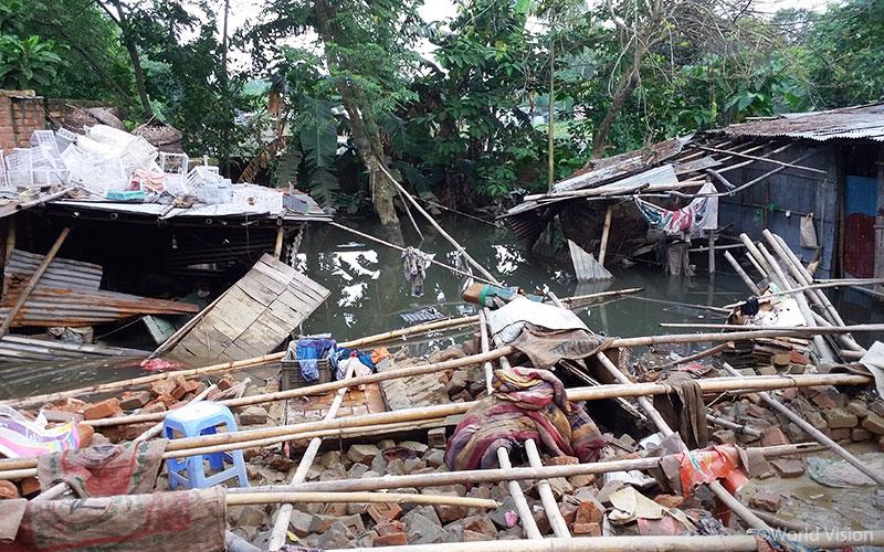 relief_Bangladesh_20170823_02
